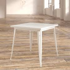Square to round table Table Top Search Results For Lorts Square To Round Dining Table Wayfair