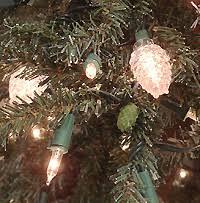 Bethlehem lighting christmas trees Mini Frosted Alpine Gkibethlehem Lighting Prelit Artificial Christmas Tree Prelit Christmas Trees Ebay Prelit Artificial Christmas Trees Prelit Artificial Christmas