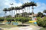 imagem de Atalaia+Alagoas n-12