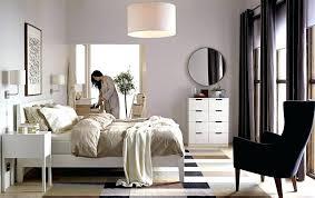 decorating ikea master bedroom set ideas elegant designs fair ikea master bedroom