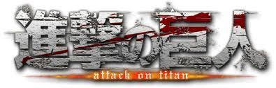 Attack on Titan / Shingeki no Kyojin – Sitting on Clouds' Soundtrack