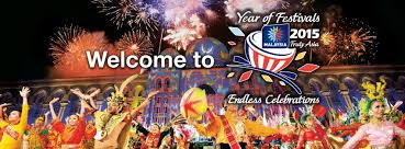 Image result for malaysian culture tourism