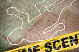 Resultado de imagen para Alarma por asesinato de cuatro mujeres en 12 horas