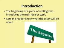 essay topics for song of myself esl movie review ghostwriters essay topics for song of myself