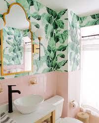 Pink Bathroom - 1080x1349 - Download HD ...
