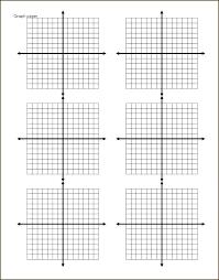 20 X 20 Grid Paper Davidhdz Co