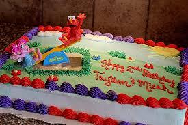half sheet cake price walmart birthday cakes new walmart birthday cakes prices walmart birthday