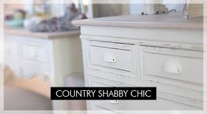 white furniture shabby chic. Simple Chic Country Shabby Chic Cream Furniture Juliette Gold Furniture  Gainsborough White Furniture For O