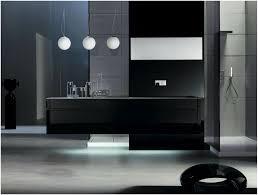 Modern Bathroom Vanity Interior Modern Bathroom Cabinets Vanities Small Bathrooms