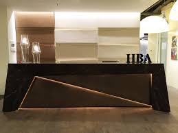 front office counter furniture. Contemporary Front Office Desk  Front Design Counter Furniture  Glass Reception Price With