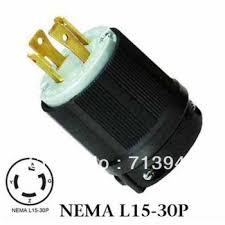 l5 20p plug wiring diagram l5 automotive wiring diagrams description l p plug wiring diagram