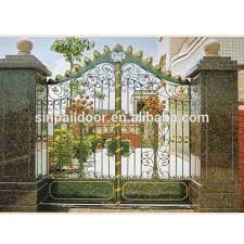 25 Front Gate Designs  Wel e your Guest with Perfect Gate Design besides entrance gate designs   Google Search   Entrance facades together with Front gate from Q Design   favoriten   Pinterest   Front gates also  furthermore  additionally  moreover  further Nouveau Iron Gate by First Impression Security Doors as well Allied Gate Co    Manufacturer of custom iron doors and gates additionally Best 25  Front gates ideas on Pinterest   Driveway gate besides . on security gate house mansion designs