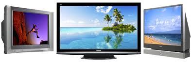 tv repair. tv repair tv