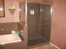 Bathroom Remodeling Gallery St Louis Remodeling Company - Bathroom remodel dallas