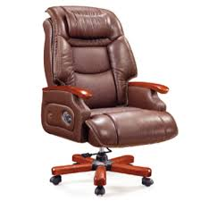 office reclining chairs. Kings High Back Chair Office Reclining Chairs E