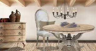 modern farmhouse furniture. Modern Farmhouse Decorating Furniture O