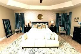 rug on carpet bedroom. Various Rug On Carpet Living Room Top Of Bedroom