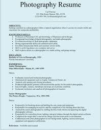 Writing Essentials Writing Essays Ww Norton Company