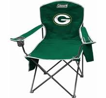 green bay packers lgating stadium gear