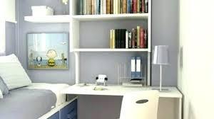 ikea bedroom office. Wonderful Desk For Bedroom Ikea Of Small Best Computer Ideas On Office M