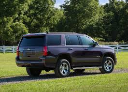 Chevrolet : Chevy Tahoes 2017 Biophilia 2015 Chevy Tahoe Lt Price ...