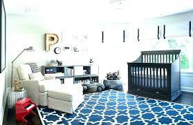 blue nursery rug boy nursery rugs baby boy nursery rugs blue nursery rug blue nursery rug blue nursery