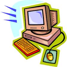Computer Clip Art Free Free Computer Cliparts Download Free Clip Art Free