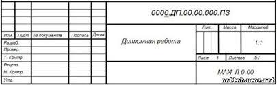 Рамки со штампом формата А word doc скачать бесплатно Рамка с малым штампом