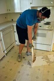 remove vinyl floor glue from concrete removing linoleum glue from concrete laminate flooring remove vinyl floor remove vinyl floor glue