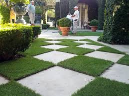 artificial turf yard. Beautiful Yard Inside Artificial Turf Yard I