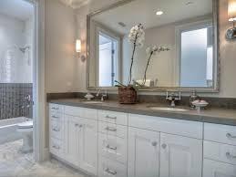 Great Gray Granite Countertops Saura V Dutt Stones Design