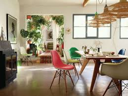 10 modern dining room décor ideas for