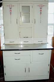 1940s kitchen cabinets vintage cabinet with flour mill 1940s kitchen cabinets for