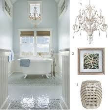 Small Picture Coastal Decor in the Style of Frank Roop Home Decorating Blog