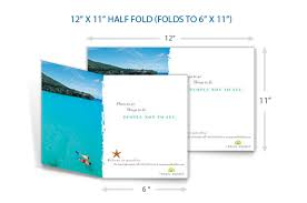 Postcard Size Card Noel Postcard