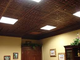 wood panel ceiling decorative wooden ceiling panels white wall