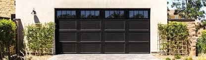 full image for wayne dalton garage door handle carriage house steel garage doors wayne dalton exterior