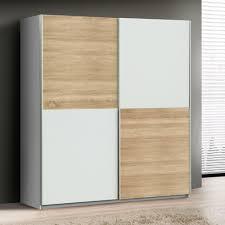 Nauhuri.com | Kleiderschrank Schiebetüren Ikea ~ Neuesten Design ...