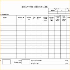 Payroll Templates 24 Payroll Sheet Template Simple Salary Slip 23
