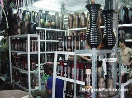 chatuchak market bangkok jatujak weekend markets or jj