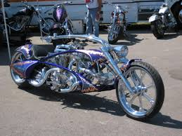 harley davidson chopper 2528393