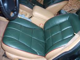 picture of 1996 jeep grand cherokee orvis 4wd interior gallery worthy