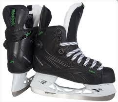 reebok ice skates. picture of reebok jr skate 26k d width reebok ice skates
