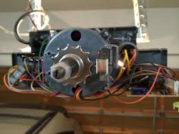 genie pro garage door openerHow to program Genie Pro 88 Screw Drive door opener  DoItYourself