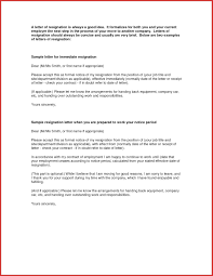Sample Resignation Letter Template Doc New Cardsgn Save Cardsgnation