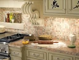 Kitchen Designs By Ken Kelly ...