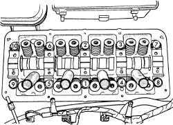 1998 plymouth breeze engine diagram 2 0l 4 cyl fixya we need the cylinder head torque specks for a 2 4 liter engine on a 98 plymouth breeze