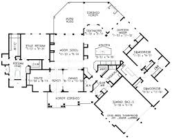 modern floor plans. Modern House Floor Plans Home Design Designs . I