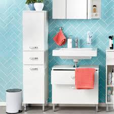 Badezimmer Schrank Aldi Nord Gebraucht Badezimmer Spiegelschrank