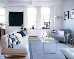 small studio furniture. Furniture For Small Studio Apartments T
